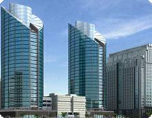 外商投资合伙企业/外国企业常驻代表机构业务范围的特别规定